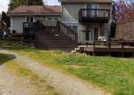 Foreclosed Home en 75TH ST E, Bonney Lake, WA - 98391
