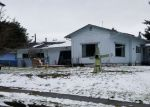Foreclosed Home en L AVE, Anacortes, WA - 98221