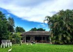 Foreclosed Home en NW 101ST AVE, Coral Springs, FL - 33071