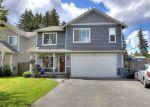 Foreclosed Home en 24TH AVE E, Tacoma, WA - 98445