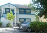 Foreclosed Home en NW 45TH ST, Coral Springs, FL - 33065