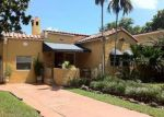 Foreclosed Home en PIZARRO ST, Coral Gables, FL - 33134