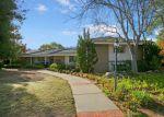 Foreclosed Home in VIA DEL TORO, Poway, CA - 92064