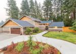 Foreclosed Home in 83RD AVE SW, Lakewood, WA - 98498