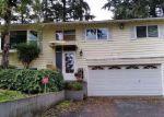 Foreclosed Home en GINKGO ST SE, Auburn, WA - 98092