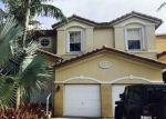 Foreclosed Home en NW 75TH LN, Medley, FL - 33178