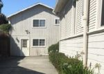 Foreclosed Home en RAMONA ST, San Mateo, CA - 94401