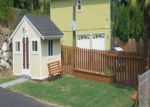 Foreclosed Home in SW 108TH ST, Seattle, WA - 98146
