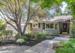 Foreclosed Home en BARRETT CIR, Danville, CA - 94526
