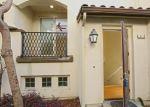Foreclosed Home en PARC PLACE DR, Milpitas, CA - 95035
