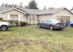 Foreclosed Home en 71ST AVENUE CT E, Spanaway, WA - 98387