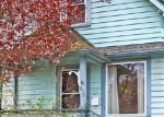 Foreclosed Home en NE 58TH ST, Seattle, WA - 98105