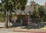 Foreclosed Home en GLENOAKS BLVD, Sylmar, CA - 91342