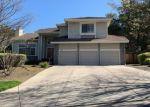 Foreclosed Home en RIDGEPOINTE CT, Walnut Creek, CA - 94596