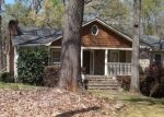 Foreclosed Home en FOREST KNOLL CT, Duluth, GA - 30097