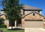 Foreclosed Home in EAGLE VALLEY ST, Schertz, TX - 78108