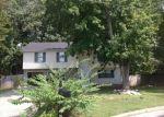 Ejecuciones Hipotecarias en Lawrenceville, GA, 30044, Identificación: S70055947
