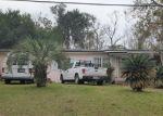 Foreclosed Home en ALDINGTON DR, Jacksonville, FL - 32210