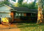 Foreclosed Home en MCDONALD DR, Garland, TX - 75041