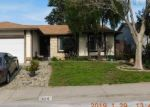 Foreclosed Home en BIRCHWOOD DR, Pittsburg, CA - 94565