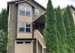Foreclosed Home en SILVA AVE SE, Snoqualmie, WA - 98065