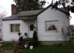 Foreclosed Home en E C ST, Tacoma, WA - 98404