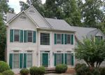 Foreclosed Home in SAINT MARTINS CT SE, Mableton, GA - 30126