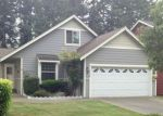 Foreclosed Home in SE LOVELL ST, Port Orchard, WA - 98366
