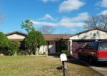 Foreclosed Home in CONCHO ST, Houston, TX - 77072