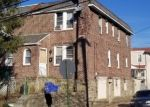Foreclosed Home en ROGERS AVE, Upper Darby, PA - 19082