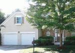 Ejecuciones Hipotecarias en Douglasville, GA, 30135, Identificación: S70092220