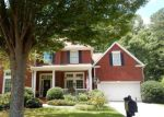 Foreclosed Home en REGISTRY CT NW, Kennesaw, GA - 30152