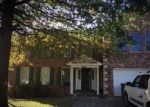 Foreclosed Home en CHARLES ST, Falls Church, VA - 22041
