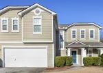 Foreclosed Home en EDGEWATER ST SW, Atlanta, GA - 30331