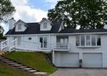 Foreclosed Home en LAKESHORE DR, Boyne City, MI - 49712
