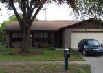 Foreclosed Home en CLIMATE DR, Brandon, FL - 33511