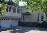 Foreclosed Home in NE 174TH PL, Seattle, WA - 98155