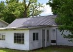 Foreclosed Home in CHARLES ST, Logan, OH - 43138