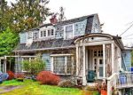 Foreclosed Home in SW MAPLE WAY, Seattle, WA - 98136