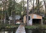 Foreclosed Home en PINEWOOD DR, Eatonton, GA - 31024