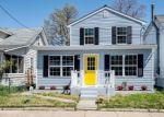 Foreclosed Home in 1ST ST, North Beach, MD - 20714