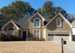 Foreclosed Home en HAYDENS WALK DR, Alpharetta, GA - 30022