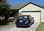 Foreclosed Home en GRAND PLAINS DR, Houston, TX - 77090