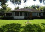 Foreclosed Home in BELFAST RD, La Porte, TX - 77571