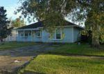 Foreclosed Home en DARTMOUTH DR, Pasadena, TX - 77503