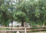 Foreclosed Home en ARROWHEAD CIR, Granbury, TX - 76048