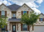 Foreclosed Home en SIERRA SKY, San Antonio, TX - 78254