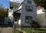 Foreclosed Home en W 95TH ST, Cleveland, OH - 44102