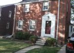 Foreclosed Home en FISHER RD, Grosse Pointe, MI - 48230