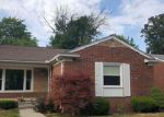 Foreclosed Home en ANITA AVE, Grosse Pointe, MI - 48236
